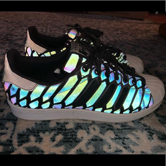 adidas Shoes | Adidas Superstar 8s Xeno